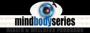 Mind Body Series